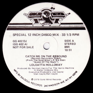 Sandy Mercer Play With Me You Are My Love